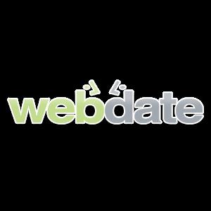 Webdate com login